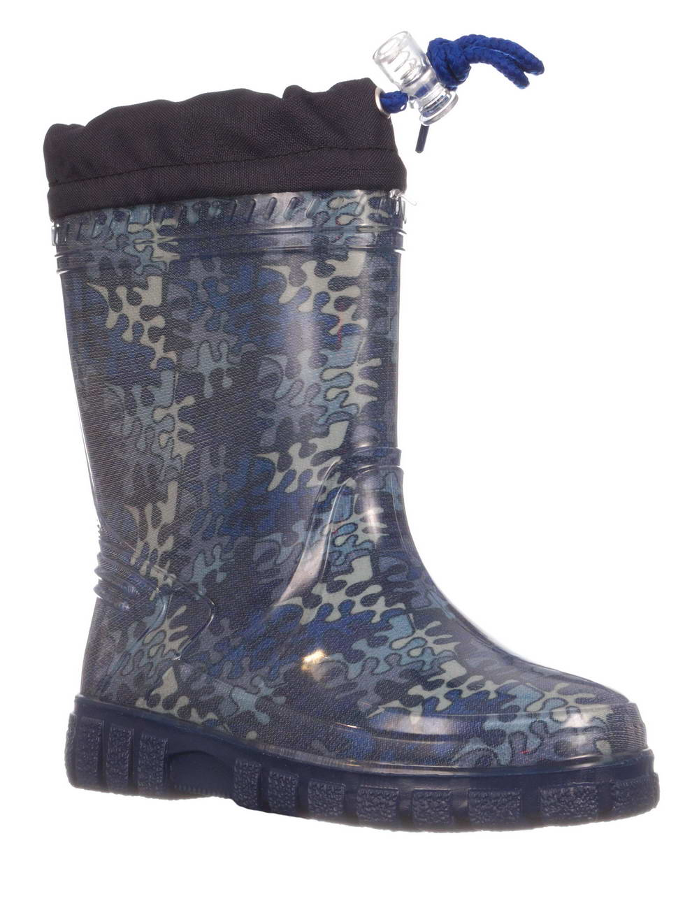 fe373d366 Детская обувь Зебра в Екатеринбурге с доставкой - интернет-магазин ...